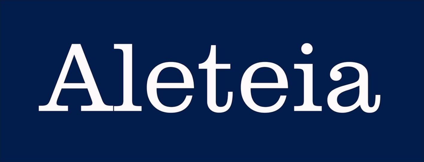 6-Aleteia, questions sur la foi