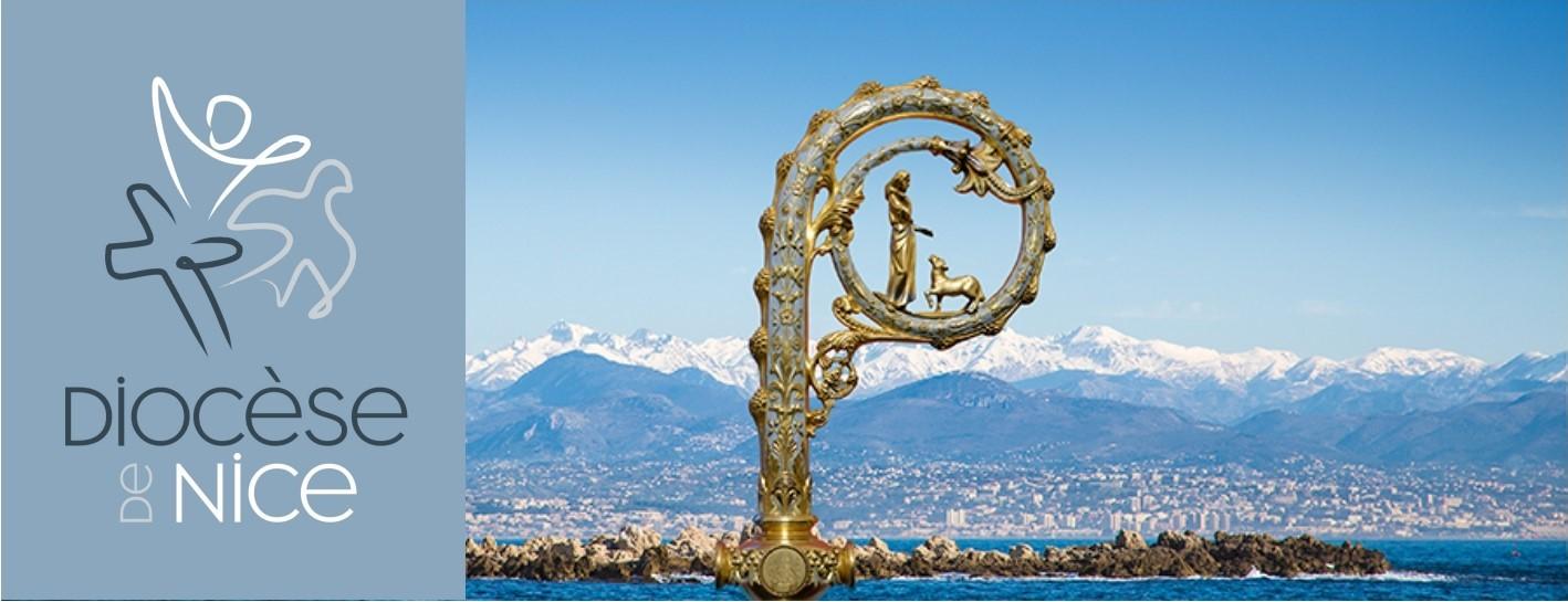 3-Diocèse de Nice