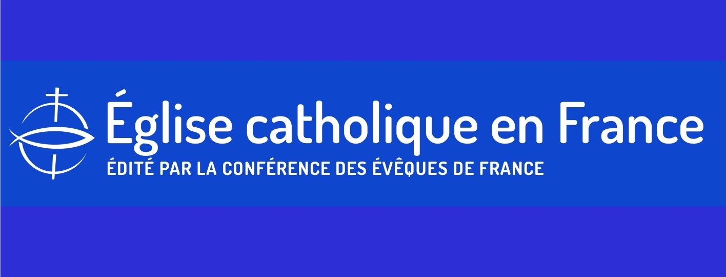 Eglise Catholique en France